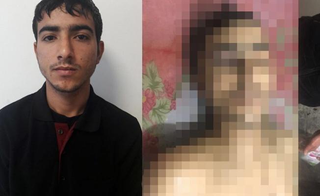 Polisten gözaltında intihar ettiği iddia edilen Araç'ın ailesine: Burada talihsiz bir kaza yaşandı