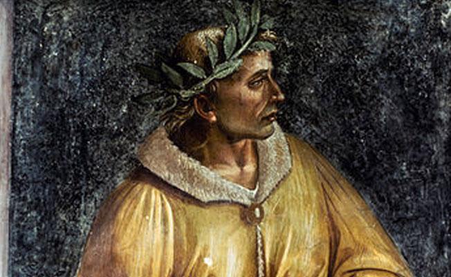 Roma, Ovid hakkındaki sürgün kararını 2000 yıl sonra iptal etti