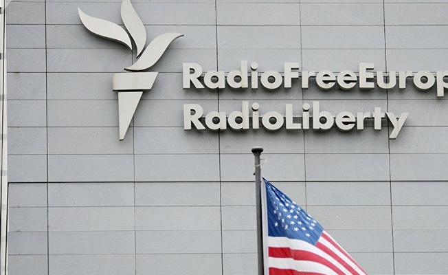 Rusya, 9 basın kuruluşunu 'yabancı ajan' ilan etti