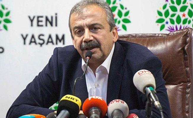 Sırrı Süreyya Önder: Tecrit Türkiye'ye yayıldı