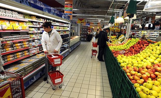 Tüketici güveni yılın en düşük seviyesinde