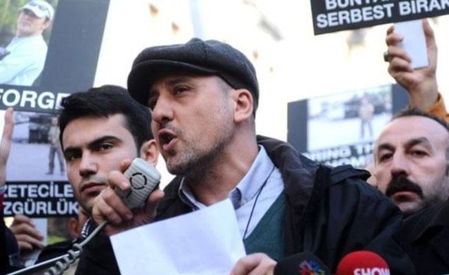 Tutuklu Cumhuriyet'çiler için mektup yasağı kaldırıldı