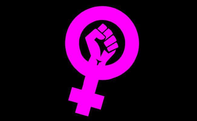 Yılın kelimesi 'feminizm' oldu