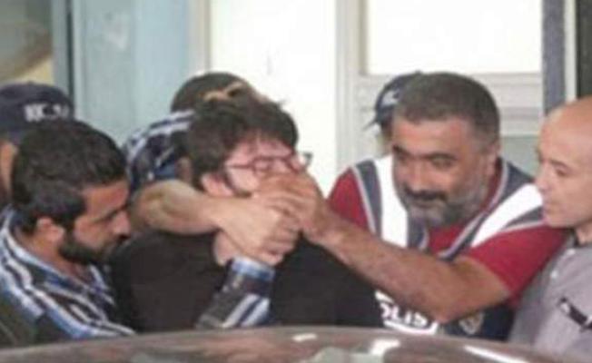 Zarrab davası: Türkiye, Hüseyin Korkmaz'ın iadesini istedi