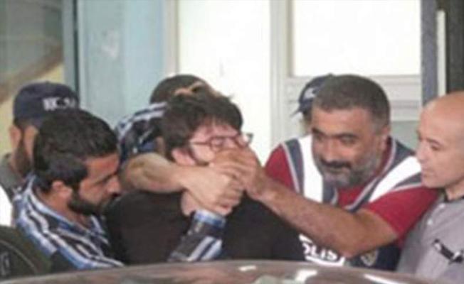 ABD'deki davadan: Güler'e oğlu Barış Güler aracılığıyla 200 bin dolar ödendi