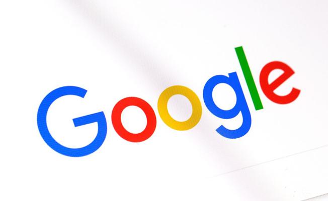 2017'de Google'da en çok arananlar