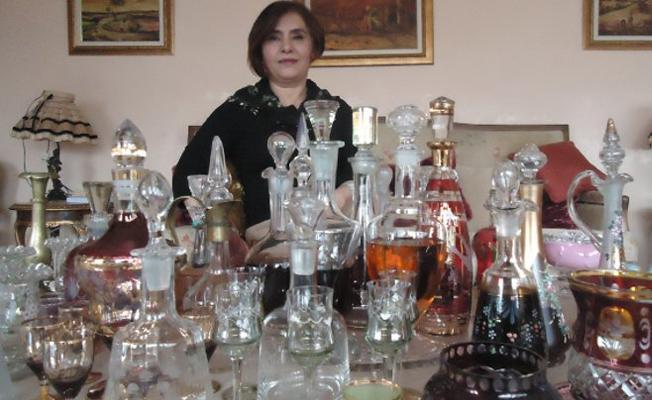 24 yıl sonra ilk kez gittim: Evimin, kilisenin her şeyin yıkıldığını gördüm, o yüzden Diyarbakır'a küsüm