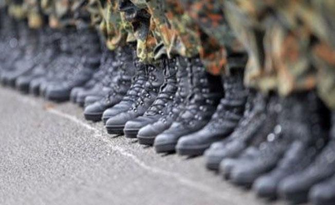 '4 yılda 500 asker şüpheli bir şekilde öldü'