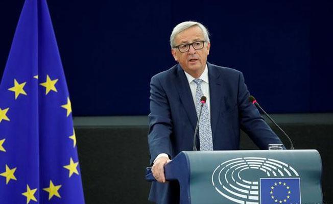 AB: Bulgaristan Türkiye'yle diyoloğun artmasına katkı sağlayabilir