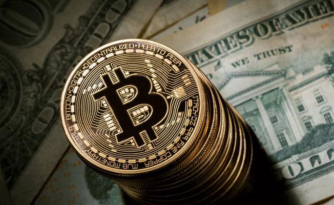 ABD Hazine Bakanı, Bitcoin'le ilgili 'en büyük riski' açıkladı