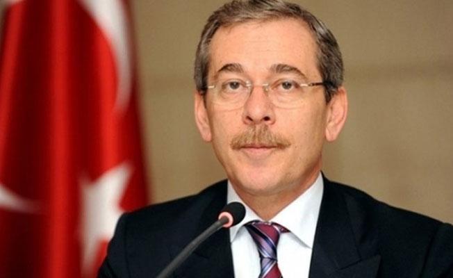 Abdüllatif Şener: Gül, Erdoğan'la kıyasıya bir yarışa girebilecek kişilikte değil