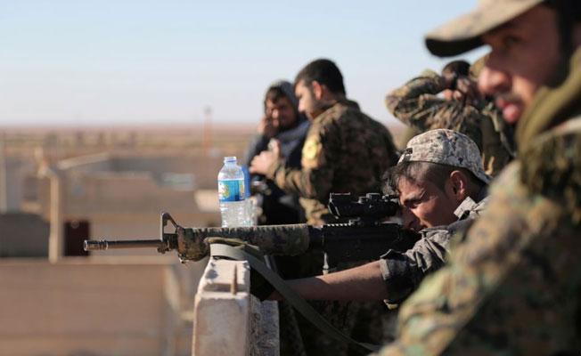 'Afrin'e girmek, basit bir gezinti değil, kanlı bir çatışma olur'