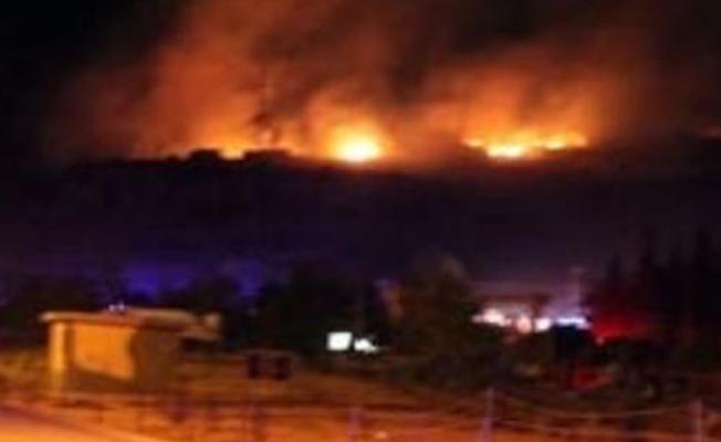 Afyonkarahisar'da 25 askerin hayatını kaybettiği patlama davasında karar