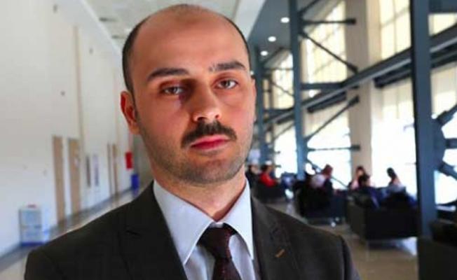 AKP'li akademisyen: Doçentlik için yabancı dil ve merkezi sınav şartı kaldırılsın