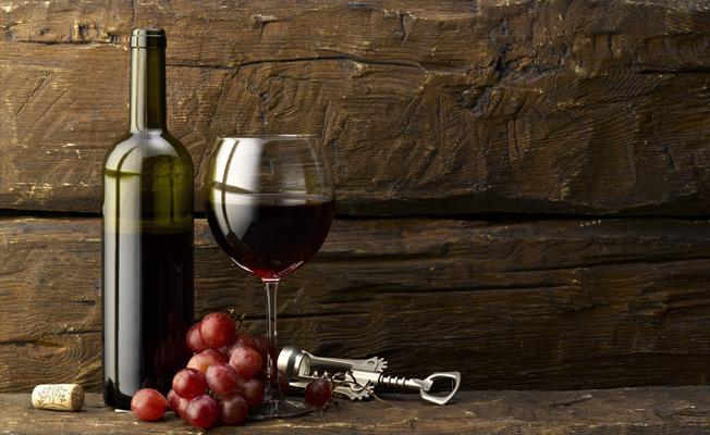 Alkol tüketimi boğaz enfeksiyonlarını iyileştirebilir mi?