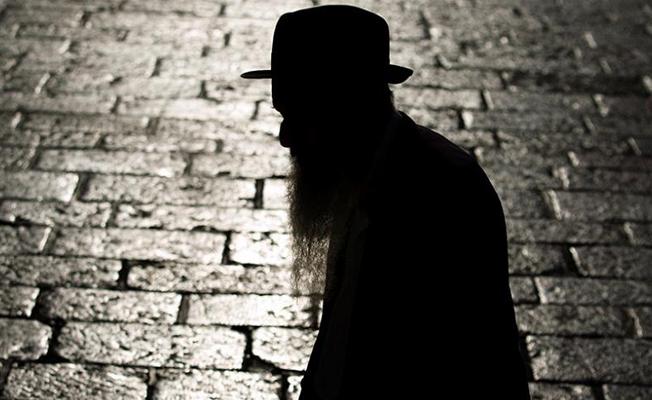 Almanya'dan 'Yahudi karşıtlarının' sınır dışı edilmesini sağlayacak tasarı