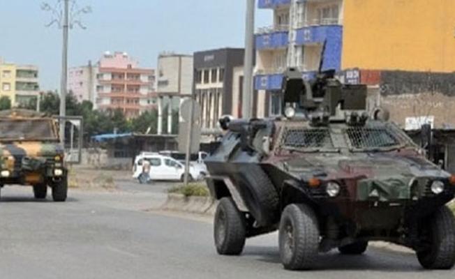 Bitlis'in 13 köyünde yasak ilan edildi
