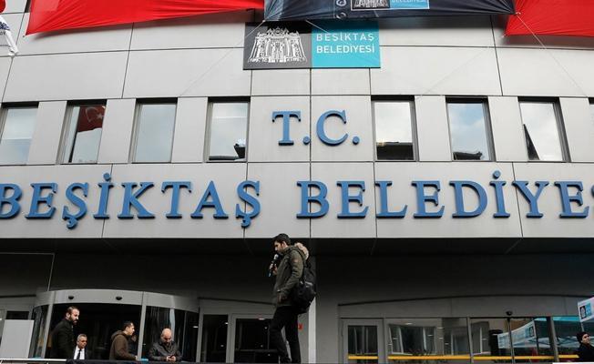 BELTAŞ, 1300 öğrenciye verdiği bursu durdurdu