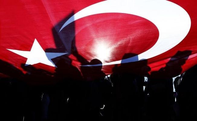 Economist: Türkiye'de Diyanet siyasal İslam'a teslim oluyor