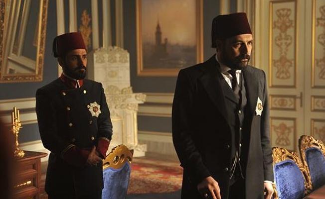 Erdoğan'ın 'Tarih öğrenmek için Payitaht izleyin' önerisine dizinin eski yönetmeninden itiraz