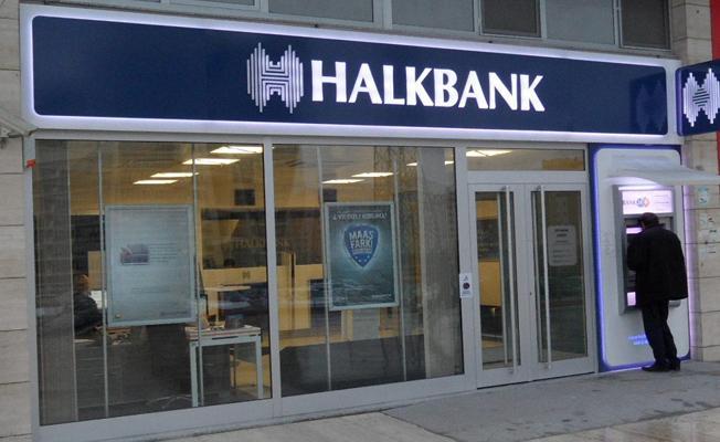 Hakan Atilla kararının ardından Halkbank'tan açıklama