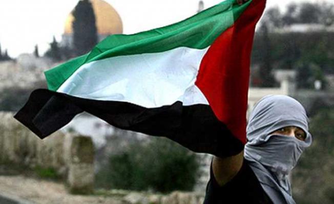 İsrail'de Filistinliler için idam getiren tasarıya ilk onay