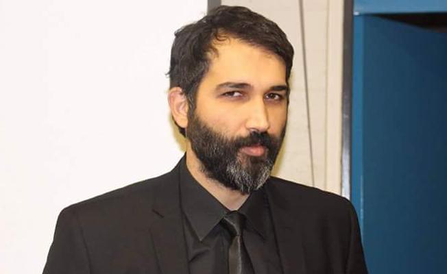 """İstanbul Emniyet Müdürlüğü """"Sadece Diktatör"""" arıyor"""