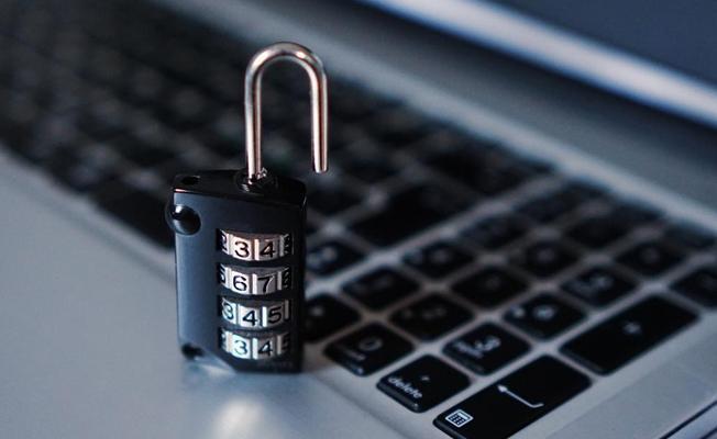Korsanlar önce bu şifreleri deniyor: Yılın en kötü şifreleri açıklandı