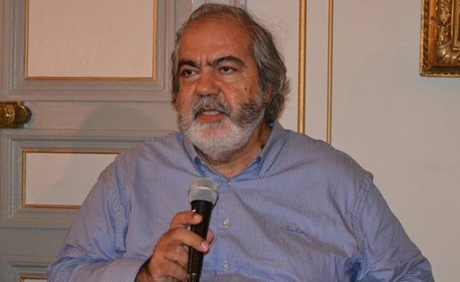 Mehmet Altan'ın avukatları, hakimleri HSK'ya şikayet etti
