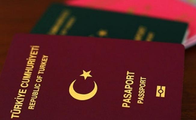 Pasaport ve ehliyet işlemlerinin devri için süre uzadı