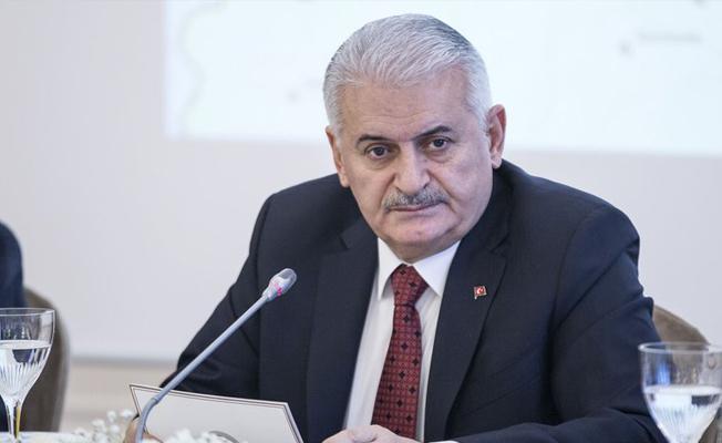 Ragıp Duran: Gazetecinin görevi halkın moralini yüksek tutmak değil, gerçekleri yazmaktır