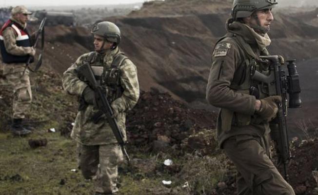 Rus basını: 'Moskova'nın Kürtlere borcu yok'