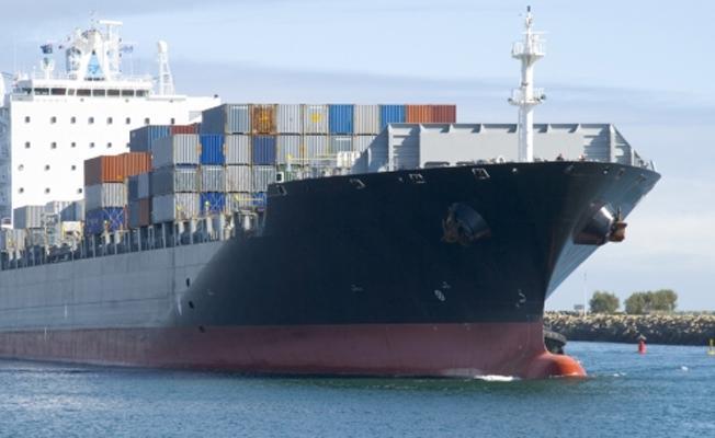 Türkiye'den yüklenip Libya'ya giden gemide patlayıcı yapımında kullanılan malzeme bulundu