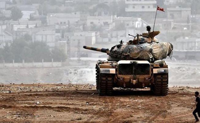 'Türkiye ve Rusya Afrin-İdlip pazarlığı yapıyor'