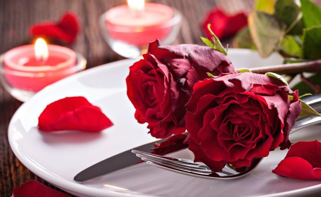 14 Şubat, Sevgililer Günü nasıl ortaya çıktı