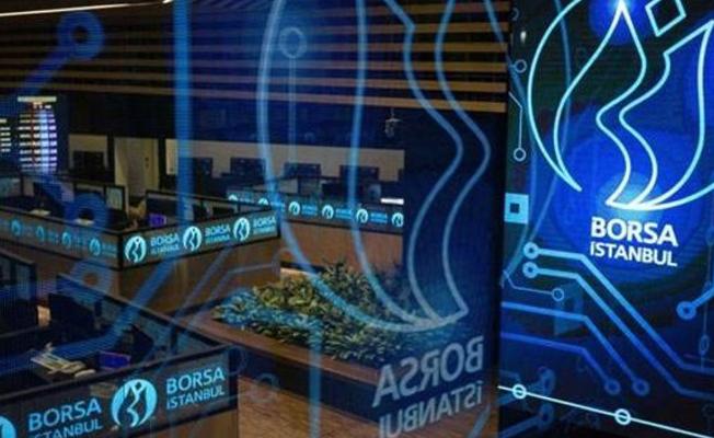 Cumhurbaşkanı Erdoğan'dan Borsa İstanbul talimatı