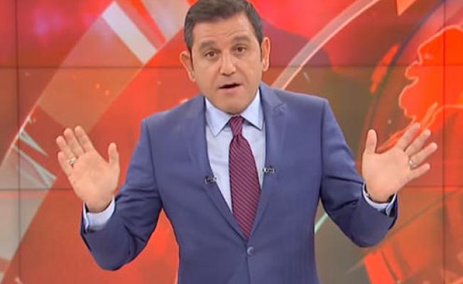 Fatih Portakal'dan insansız tank yorumu: Hayal pazarlıyorlar