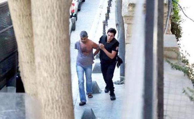 Gazeteci Gülfem Karataş: Gözaltında tecavüzle tehdit edildim