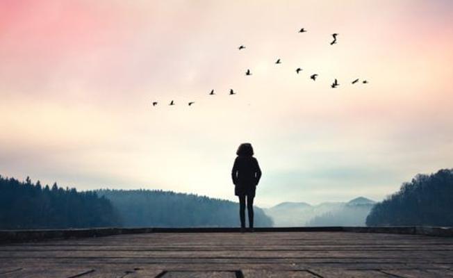 İnsanlar giderek yalnızlaşıyor mu?
