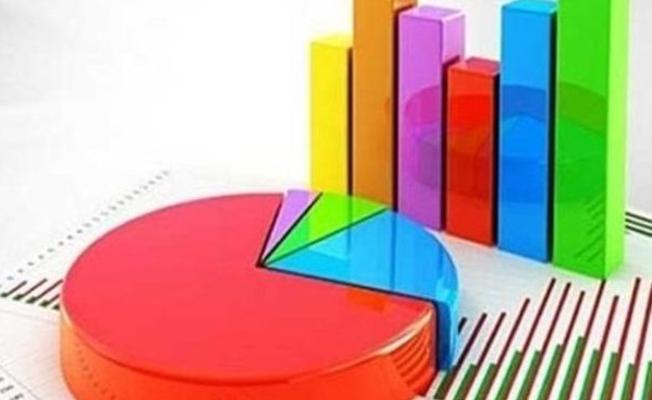 Konsensüs Araştırma: AKP'nin oyu yüzde 40'ların altına düşebilir, HDP'nin baraj problemi yok