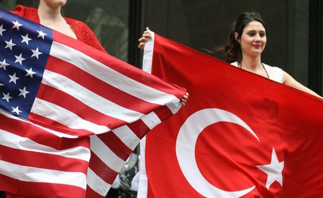 'McMaster ve Tillerson Ankara'ya üç yaptırım dosyasıyla geliyor' iddiası