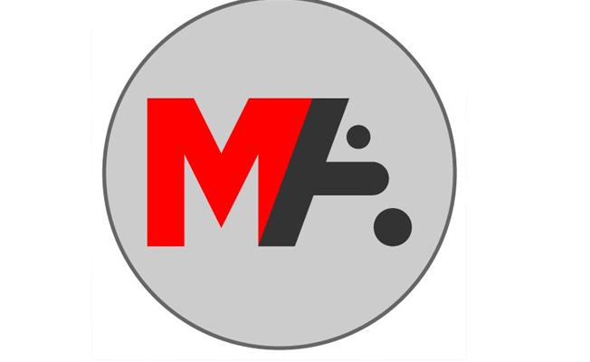 Mezopotamya Ajansı ve Direnisteyiz.Org'a erişim engeli