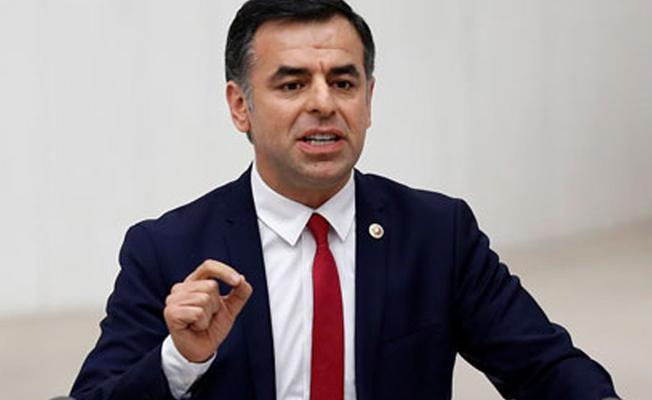 'Raşit Tükel ve Taner Gören'in uzaklaştırma kararı iptal edildi'