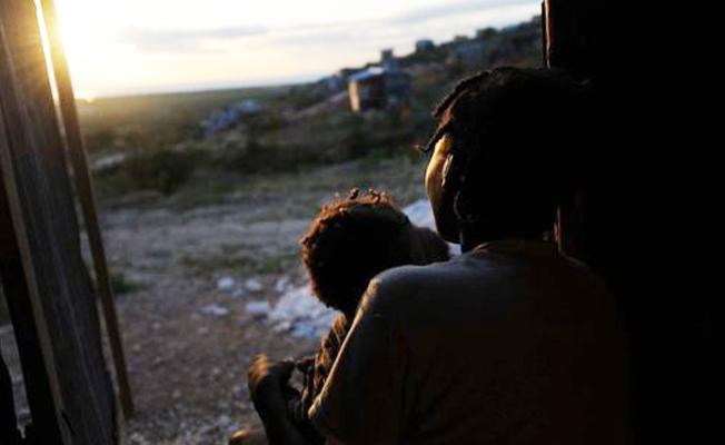 Times: Oxfam çalışanları depremzedelerle para karşılığı seks yaptı