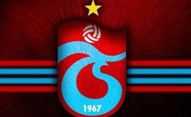 Trabzonspor'un 'şike' başvurusuna FIFA'dan yanıt