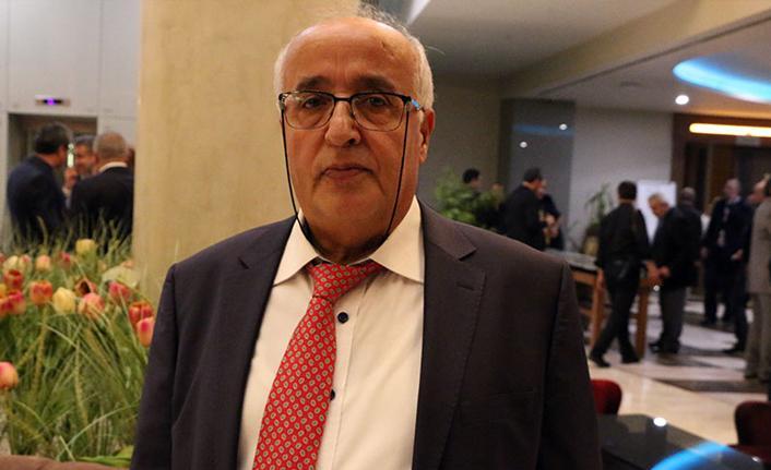 HDP: Alevi mahkumların dede ve analarla görüşmesine izin verilsin