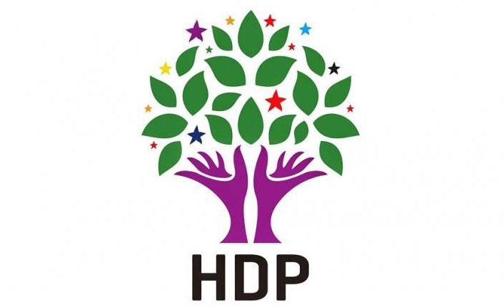HDP, Kamil Acar'ın akıbetini sordu