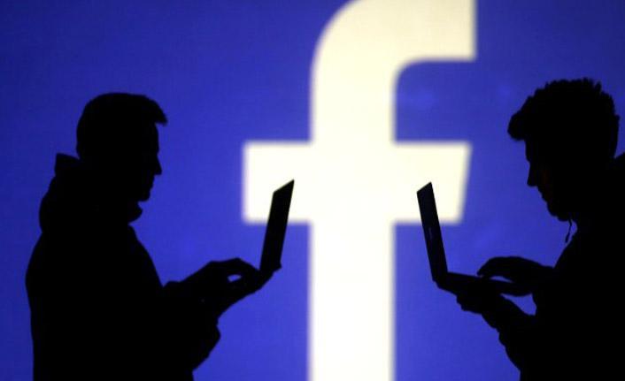 Fransa ile Almanya, Facebook'un 'Libra'sını engelleyecek