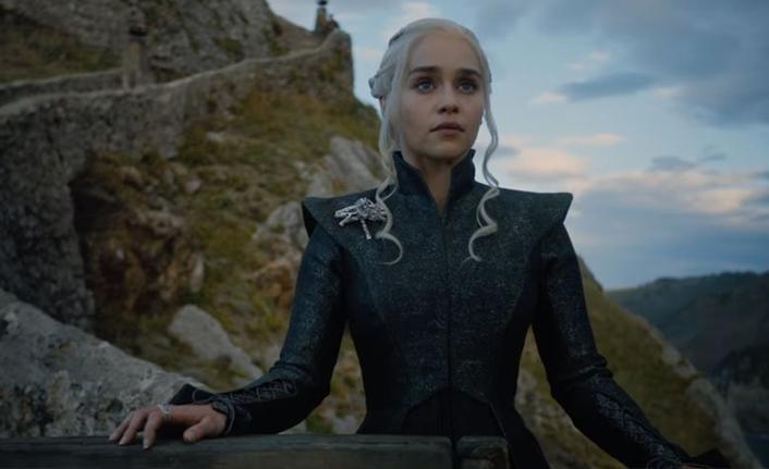 Game of Thrones, ABD ekonomisini 3.3 milyar zarara uğratacak