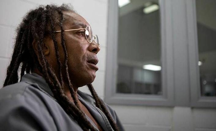 43 yıl sonra gelen 'pardon'